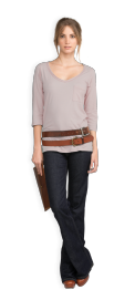 neushop-woman-emille-cotton-t-shirt-cloud-gray