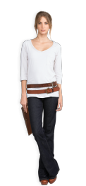 neushop-woman-emille-cotton-t-shirt-white