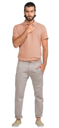 neushop-man-polo-louis-cotton-shirt-pale-tuscany