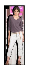 neushop-women-cotton-t-shirt-eero-woodsmoke