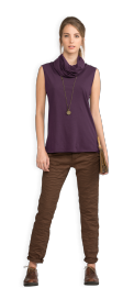 neushop-women-arad-cotton-shirt-shadow-purple