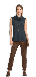 neushop-women-arad-cotton-shirt-mood-indigo