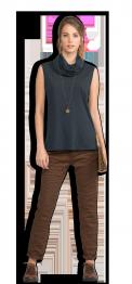 neushop-women-arad-cotton-shirt-mood-indigo