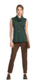 neushop-women-arad-cotton-shirt-ponderosa-pine