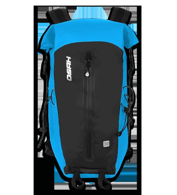 Neushop • Osah Dry Bags • IPX6-2100