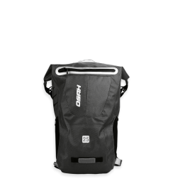 IPX6-2004 25L Waterproof multifunction backpack