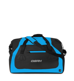 IPX6-2103 110L Waterproof duffel bag