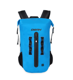 IPX6-2098 22L Waterproof multifunction backpack