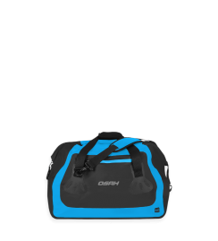 IPX6-2101 60L Waterproof duffel bag