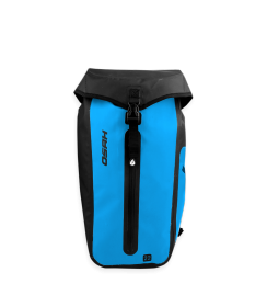 IPX6-2066 22L Waterproof riding backpack