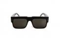 Neushop_168_Black_by_Wilde_Sunglasses_I