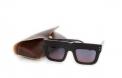 Neushop_1952_Black_Bright_By_Wilde_Sunglasses I
