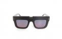 Neushop_1952_Black_Matt_By_Wilde_Sunglasses I