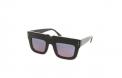 Neushop_1952_Black_Matt_By_Wilde_Sunglasses II