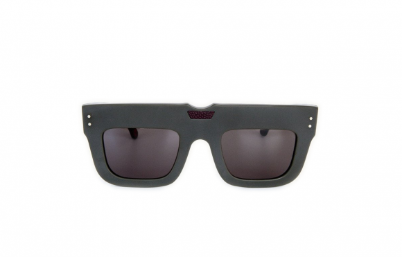 Neushop_1952_Oliver_Green_By_Wilde_Sunglasses I