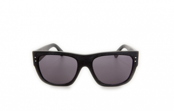 Neushop_Nasty_Black_Matt_By_Wilde_Sunglasses I