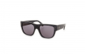 Neushop_Nasty_Black_Matt_By_Wilde_Sunglasses II