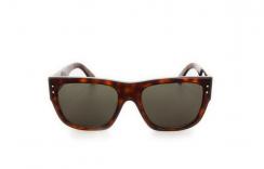 Neushop_Nasty_Black_Matt_By_Wilde_Sunglasses I
