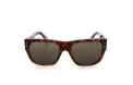 Neushop_Nasty_Carey_By_Wilde_Sunglasses I