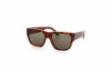 Neushop_Nasty_Carey_By_Wilde_Sunglasses II