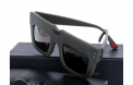 Neushop_1952_Olive_Green_By_Wilde_Sunglasses I