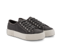 neushop_15SE-04 Platform Canvas Sneakers_grey_2