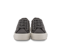 neushop_15SE-04 Platform Canvas Sneakers_grey_3