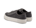 neushop_15SE-04 Platform Canvas Sneakers_grey_4