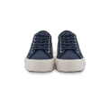 neushop_15SE-04 Platform Canvas Sneakers_navi_3