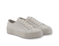 neushop_15SE-04 Platform Canvas Sneakers_White_2