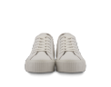 neushop_15SE-04 Platform Canvas Sneakers_White_3