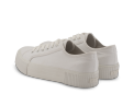 neushop_15SE-04 Platform Canvas Sneakers_White_4