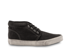 neushop_neushop_15SE-06 Canvas Chukka Boot_black_1