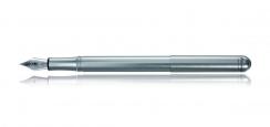 LILIPUT Fountain Pen