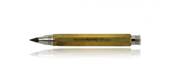 Neushop_Kaweco_SKETCH_UP_Brass