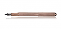 Neushop_Kaweco_LILLIPUT_Fountain_Pen_Copper