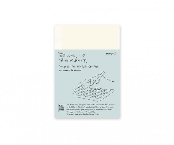 neushop_midori_notebook_A6_gridded_a