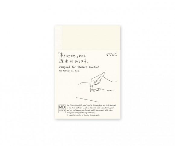 neushop_midori_notebook_A6_blank_a