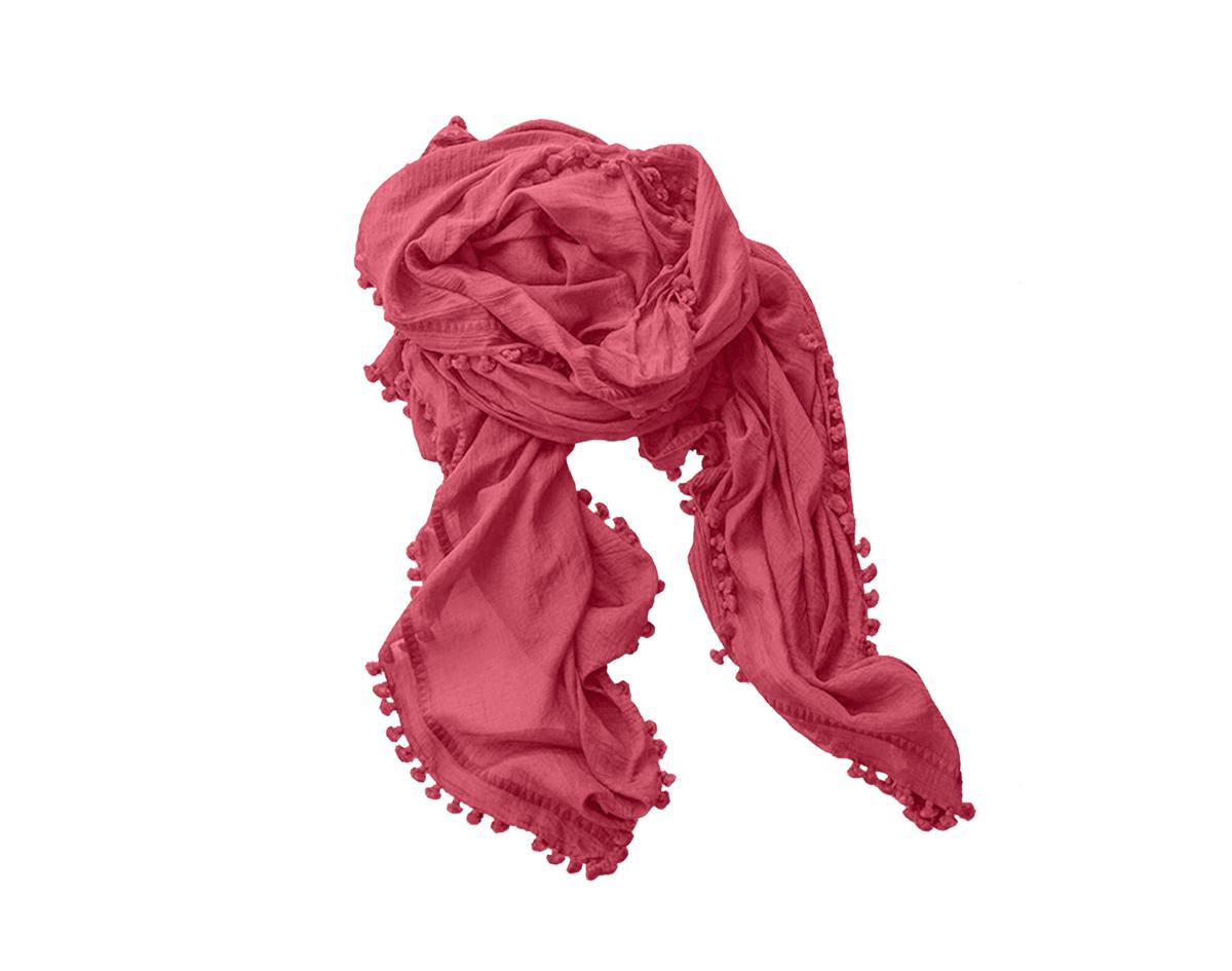 neushop matta n y dupatta shawl