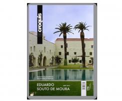 El Croquis 176: Eduardo Souto De Moura