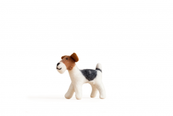 Neushop_Mulxiply_Handfelted_Puppy