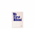 Neushop_Elena_Medel_My_First_Bikini
