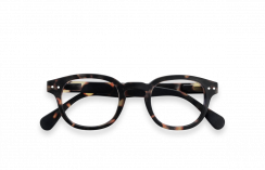 Reading Glasses C