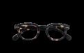Neushop_Izipizi_Reading_Glasses_C