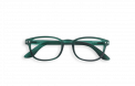 Neushop_Izipizi_Reading_Glasses_B