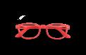 Neushop_Izipizi_Reading_Glasses_B