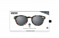 Neushop_Reading_Sunglasses_C