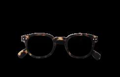 Reading Sunglasses C