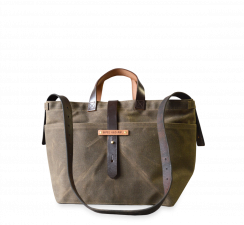 Neushop_Peg_and_Awl_Waxed_Canvas_Tote