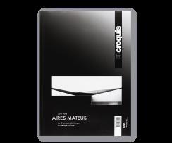 El Croquis 186 I Aires Mateus 2011-2016